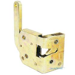 Zamek drzwi prawy case maxxum mx 135 150 170 deutz jcb ładowarka mc cormick