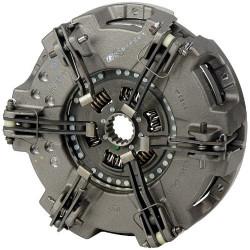 Sprzęgło Docisk sprzęgła Case JX90 JX95 New Holland TD90 TD95 TD5040 TD5050 1235092803 5092802, 5092803, 5092806, 84177332