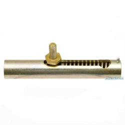 LIN1250 Przegub linki gazu ręcznego