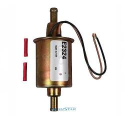 SUP1602 Elektryczna pompka paliwa