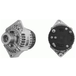 ELE3020 Alternator 14V 120A