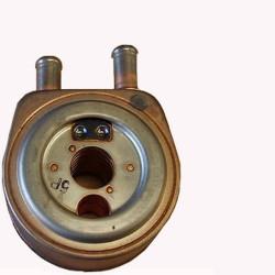 SPO7007 Chłodnica oleju silnika