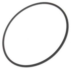 Oring Pierścień uszczelniający tłoka kosza sprzęgła case 580g 580f jcb 3cx 520