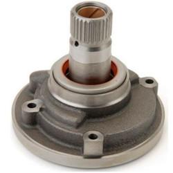 HYD7150 Pompa hydrauliczna jazdy