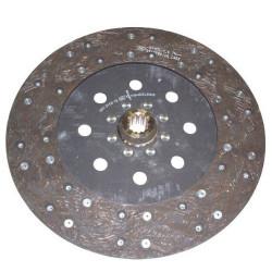 SPR2091 Tarcza sprzęgla PTO 310mm 13Z