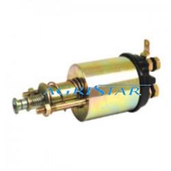 ELE2108 Elektromagnes rozrusznika