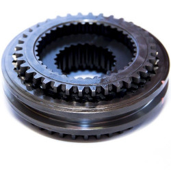 HAM1436 Przekładka metalowa 97,6x84,8mm