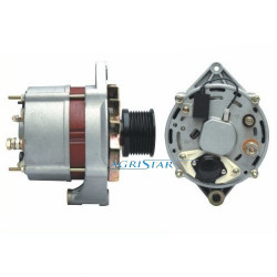 ELE3021 Alternator 24V 50A