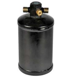 KLI1610 osuszacz filtr klimatyzacji New Holland 696524 89832539 8P9991 New Holland TF76, TF78 TX62, TX64, TX65, TX66, TX68 Case
