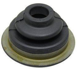 HYD7078 Suwak ruzdzielacza hydraulicznego