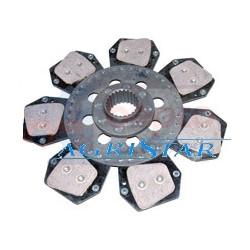 SPR4004 Łożysko oporowe sprzęgła 65x110x45mm