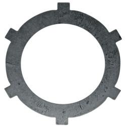 HAM1435 Przekładka metalowa 200mm