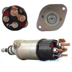 ELE2122 Elektromagnes rozrusznika
