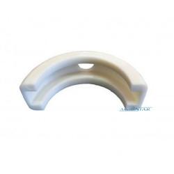 JS04-Z39428 Pierścień wewnętrzny panewki wytrząsacza