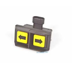 Zestaw naprawczy cylinderka hamulcowego cylinderek Valtra/ Valmet, 505, 605, 705, 805, 905,655, 755, 855,6000, 6100, 6200, 6300,