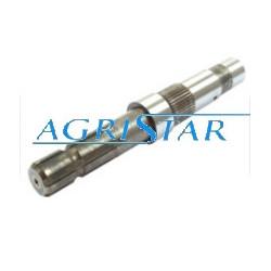 SPR5703 Zestaw naprawczy wysprzęglika Dynashift