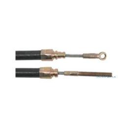 HYD5151 Zestaw uszczelek złącza hydraulicznego