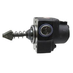 Tarcza Blacha Flansza sprzęgła hydrokinetycznego zmiennika a15670 D81592 case 580K 580F 580G Massey Ferguson 50B 50E 50F