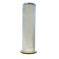 FPO1086 Filtr powietrza wewnętrzny