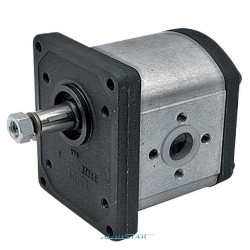 HYD1142  Pompa hydrauliczna 8cm3