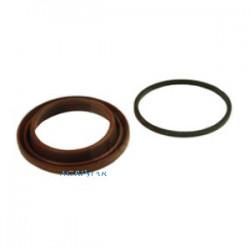 HAM4413 Zestaw naprawczy cylinderka hamulcowego