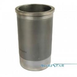 SCY5024 Tuleja 98,42mm