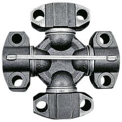 FHY2066 Filtr hydrauliki