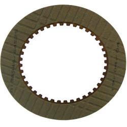 Tarczka sprzęgła Case 580K 580SK Terex Fermec 860 Manitou Sanderson A188946, 6190106M1, 547511, 561798