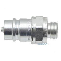 HYD5004 Złącze hydrauliczne