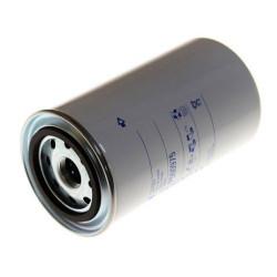FOL1046 Filtr oleju silnika