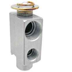 KLI1416 Zawór rozprężny klimatyzacji