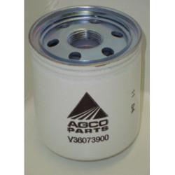 FHY1069 Filtr hydrauliki
