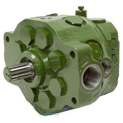 HYD1612 Pompa hydrauliczna 50cm3