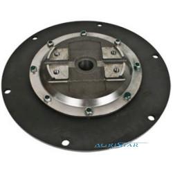 KLI1643 osuszacz filtr klimatyzacji Same Explorer 75 80 85 90 100 Iron 100 110 115 125 140 150 160 170 175 185 0.014.2995.40/03