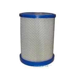 FPO1087 Filtr powietrza wewnętrzny