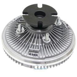 HYD1516 Pompa hydrauliczna