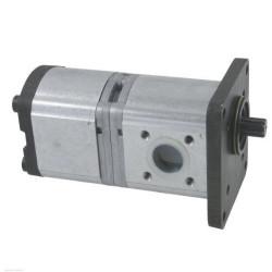 HYD1255 pompa hydrauliczna New Holland T4020 T4030 T4030 T4040 T4050 TD5010 TD5020 TD5030 87593047 0517765010