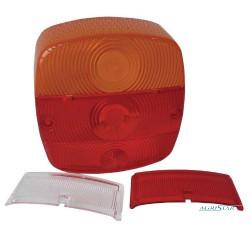 ELE1259 Klosz lampy tylnej