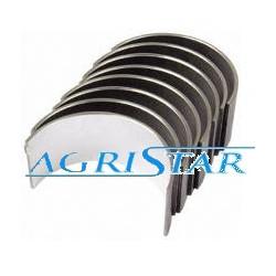 SCY3002 Tłok 98.48mm 5 pierścieni