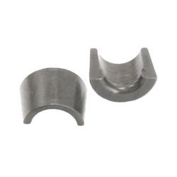 SCY4011 Pierścienie 5szt 98,48mm