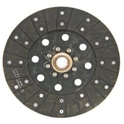 SPR2100 Tarcza sprzęgła 310mm Z-13