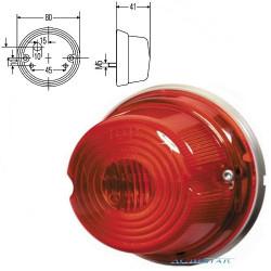 ELE1260 Lampa stopu