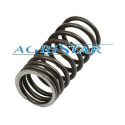 SCY3003 Tłok 98.48mm 5pierścieni