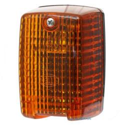 ELE1324 Lampa kierunkowskazu