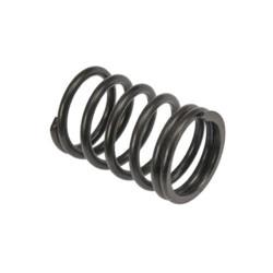 SCY3005 Tłok 98.48mm 3 pierścienie