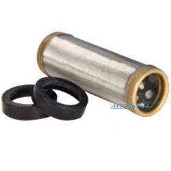 FHY2069 Filtr hydrauliki