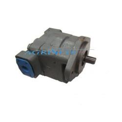 Pompa hydrauliczna Case 580G, 580F  E45706 D94346 D121815 3249110075