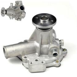 Pompa wody Atlas AB04, 604, 804 M JCB 800, 802 TLT, TLT 35 D, TLT 35 D O&K Steinbock  WL, WL 25, WL 30, WL 36 Weidemann 1055 D/P