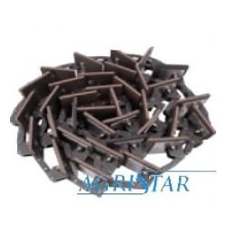 CE00-662716 Łańcuch podajnika ziarnowego