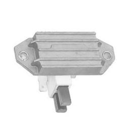 ELE3209 Regulator napięcia 14V renault massey terguson